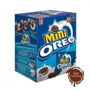Печенье ОREO mini 160 гр.