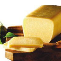 Паста сахарно-миндаль.МАРЦИПАН 27% , 2.5 кг.