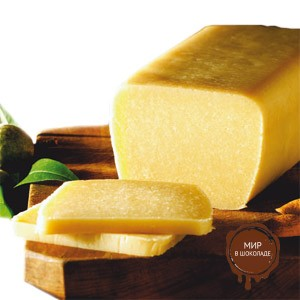 Паста сахарно-миндаль. МАРЦИПАН 27% ( 2.5 кг.)