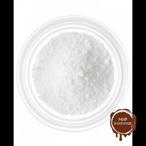 Сахарные хлопья (изомальт, кондитерский сахар) Германия, 25 кг.