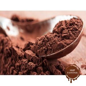 Какао-порошок Сemoi, Франция, 1 кг.