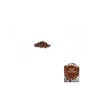 Капли Шоколадные Темные KF20, Бельгия, 20 кг.