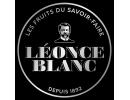 Leonce Blanc, Франция.