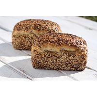 Мягкие семена чиа и зерна амаранта Софтгрейн чиа, 5 кг.