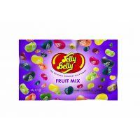 Драже жевательное Jelly Belly фруктовое ассорти, 28 гр. пакет