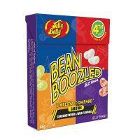 Драже жевательное Jelly Belly ассорти Bean Boozled, 45 гр. 5-я версия