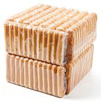 Бисквитные палочки САВОЙЯРДИ (18 х 0,1 кг.), 1,8 кг.