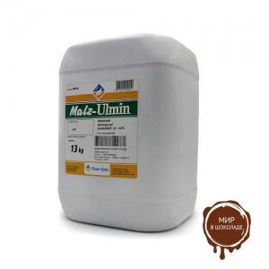 Мальц Ульмин - ячменный солодовый экстракт, 13 кг.