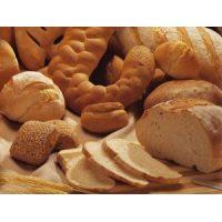 БЕЙКВИТ для полувыпеч. замороженного хлеба (1%), 15 кг.