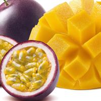 Декорфил с ароматом манго и маракуйи, 6 кг