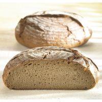 S-500 РЖАНОЙ  (1-4%) улучшитель для ржаного хлеба, 15 кг.