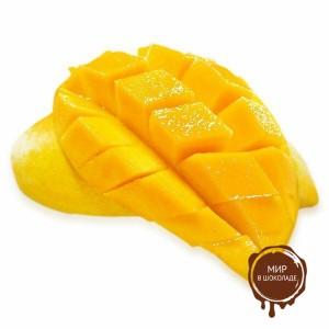 Ароматизатор КЛАССИК манго,  5*1 кг.