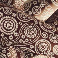 Трафаретный лист-пленка узор огурцы