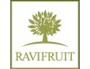 Ravifruit, Франция