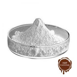 Атомизированная глюкоза, 3 кг., Sosa, Испания
