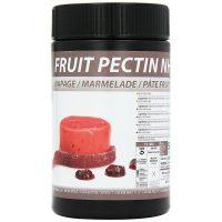 Пектин Fruit Pectin NH Nappage (термообратимый), 500 гр., Sosa, Испания