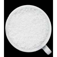 Сахар крупный №6