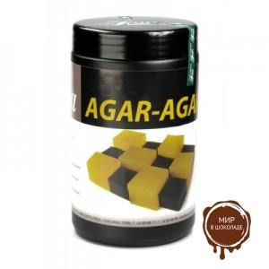 Агар-агар, Sosa, 500 гр.