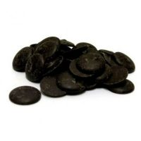 Шоколад Cargill (Бельгия) горький 72% какао, 10 кг.