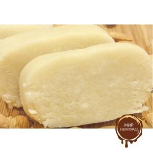 Миндальная паста «Декор» 33% марципан, 4 кг