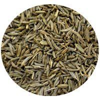 Семена Тмин, Финляндия, 25 кг.
