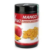 Wet-proof криспи влагостойкие манго, Sosa, 400 гр.