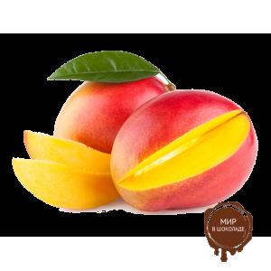 Ароматизатор спелое манго Sosa, 50 гр