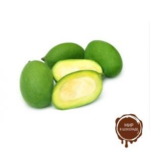 Ароматизатор зеленое манго Sosa, 50 гр