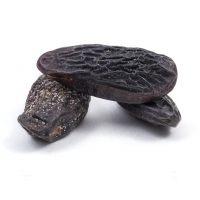 Ароматизатор Sosa Натуральный бобы тонка 50 гр
