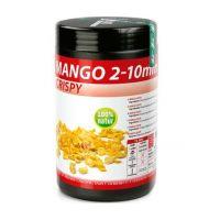 Манго криспи Sosa, 250 гр.