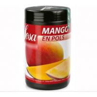Пудра манго, Sosa, 700 гр.