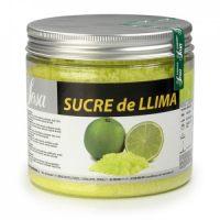 Сахар с лаймом (500 гр.), Sosa, Испания