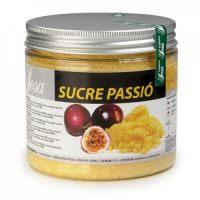 Сахар с маракуйей, 500 гр., Sosa, Испания