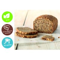 Зерна и Злаки - смесь сухая пищевая, 5 кг
