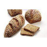Абендброт - смесь приготовления хлебобулочных изделий, 5 кг