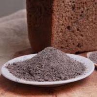 Аграм темный - комплексная пищевая добавка, 5 кг