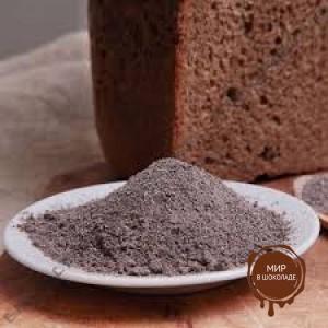 Аграм темный - комплексная пищевая добавка, 25 кг