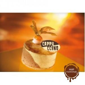 Аляска-экспресс Капучино - концентрат пищевой, 1 кг