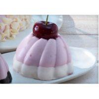 Аляска-экспресс АЭ Вишня (АЕ Kirsch SA) - пищевой концентрат с кусочками фруктов, 1 кг