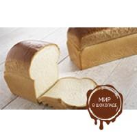 Антишим - комплексная пищевая добавка, 25 кг.