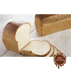 Антишим - комплексная пищевая добавка, 25 кг