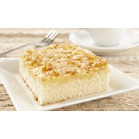 Буттерзанэ - аромат сливочного масла (Butter-Sahne-Aroma) , 3 л.