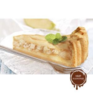 Астри Яблоко микс - смесь сухая для приготовления яблочной начинки, пакет 1,25 кг