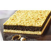 Макмикс (Makmix) - смесь для приготовления начинок при производстве хлебобулочных изделий, 12,5 кг