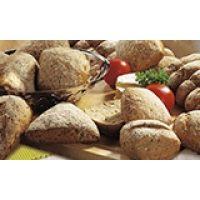 БИО МИКС - смесь приготовления хлебобулочных изделий, 25 кг