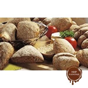 БИО МИКС - смесь приготовления хлебобулочных изделий, 5 кг.