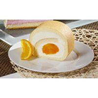 Бисквитная  - смесь сухая для приготовления мучных  кондитерских изделий, 5 кг