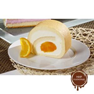 Бисквитная  - смесь сухая для приготовления мучных  кондитерских изделий, 25 кг