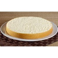 Бисквитный концентрат - смесь сухая для приготовления мучных кондитерских изделий, 5 кг
