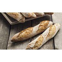 Бон Багет - смесь хлебопекарная, 25 кг